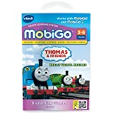 Vtech Mobigo Software Thomas