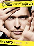 Michael Buble - Crazy Love: E-Z Play Today Volume 92