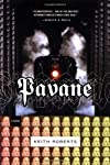 Pavane