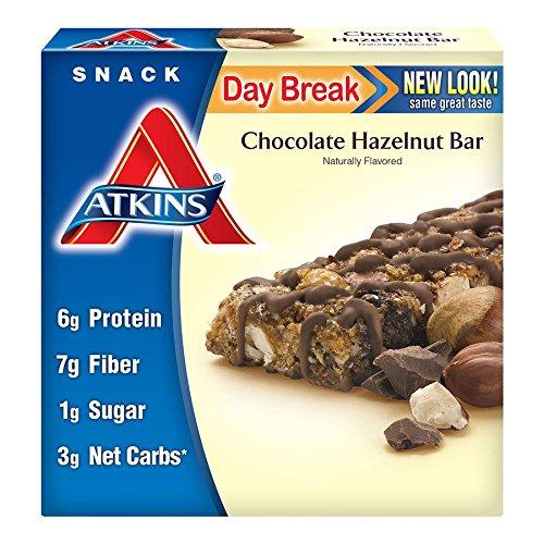 atkins-pause-du-jour-collation-matinale-petit-dejeuner-leger-de-barre-de-chocolat-aux-noisettes-5-ba