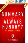 Summary of Always Hungry?: by David L...