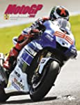 MotoGP Season Review 2013: Officially...