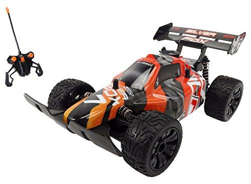 dickie-toys-201119479-rc-silver-fox-funkferngesteuerter-buggy-inklusive-batterien-26-cm