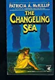The Changeling Sea (0345360400) by Patricia A. McKillip