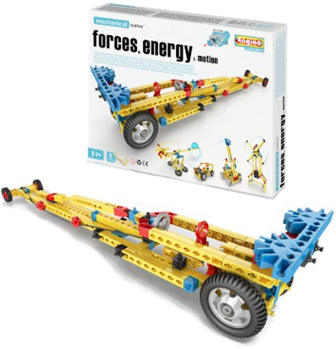 Mechanical Toys For Kids