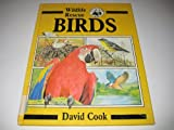 Birds (Wildlife Rescue) (0241110386) by Cook, David