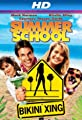Summer School [HD]