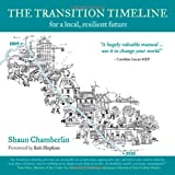 The Transition Timelineby Shaun Chamberlin