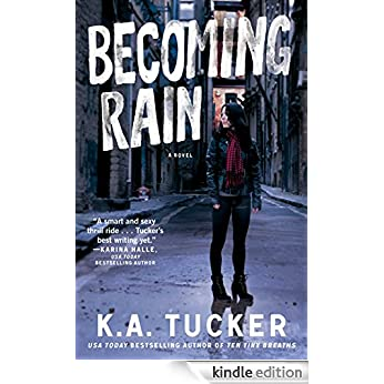 http://www.amazon.ca/Becoming-Rain-Novel-Burying-Water-ebook/dp/B00LD1OOTI/ref=sr_1_1?s=digital-text&ie=UTF8&qid=1443054733&sr=1-1&keywords=becoming+rain