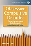 img - for Obsessive Compulsive Disorder: Current Science and Clinical Practice book / textbook / text book