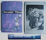 Sorcerers Village