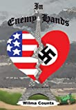 img - for In Enemy Hands book / textbook / text book