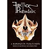 img - for A Romance in Twelve Parts (Faction Paradox) book / textbook / text book