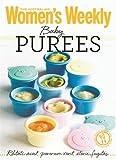 Baby Purees:..