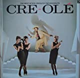 Kid Creole & the Coconuts Cre-Olé-The best of [VINYL]