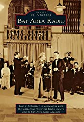 Bay Area Radio (Images of America)
