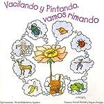 El Vacilofotón (Texto Completo) | Araceli Monsell,Nayura Aragón,Miriam Ballesteros,Miguel Ángel Vargas