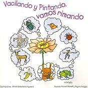 El Vacilofotón (Texto Completo) | [Araceli Monsell, Nayura Aragón, Miriam Ballesteros, Miguel Ángel Vargas]