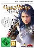 Guild Wars Factions - Premium - [PC]
