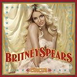 Womanizer (EJ Comeback Remi... - Britney Spears