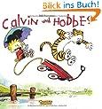 Calvin und Hobbes, Band 1: Calvin und Hobbes