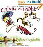 Calvin und Hobbes, Band 1: Calvin und...