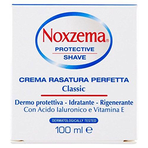 noxzema-cr-rasatura-perfetta-100-c12x14x13-38736