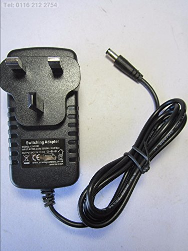 12v-mains-bose-wave-music-system-ac-adaptor-power-supply-charger-plug