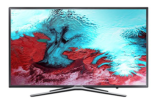 Samsung-UE32K5500AK-32-Full-HD-Smart-TV-Wi-Fi-Nero-Argento