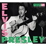 Elvis Presley: Legacy Edition by Elvis Presley