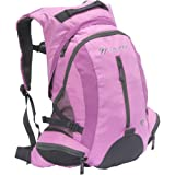 Search : Outdoor Products Moxie Day Pack