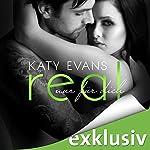 Real - nur für dich (Real 1) | Katy Evans