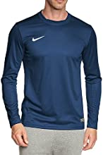 Comprar Nike Park - Protección de camiseta para hombre