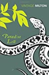 Paradise Lost / Paradise Regained