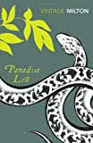 Paradise Lost and Paradise Regained (0099529467) by Milton, John