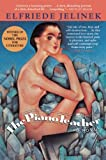 Image of The Piano Teacher: A Novel