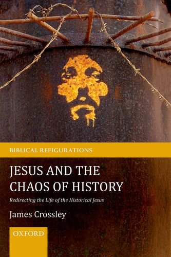 an analysis of the exegesis of james in the bible An historical survey of the major trends in how the bible has been interpreted over the past 2000 years the book concludes with examinations of dei verbum (from vatican ii) and of the interpretation of the bible in the church (by the pbc) hayes, john h and carl r holladay biblical exegesis: a beginner's handbook 3rd edition.