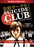 Suicide Club (AIV)