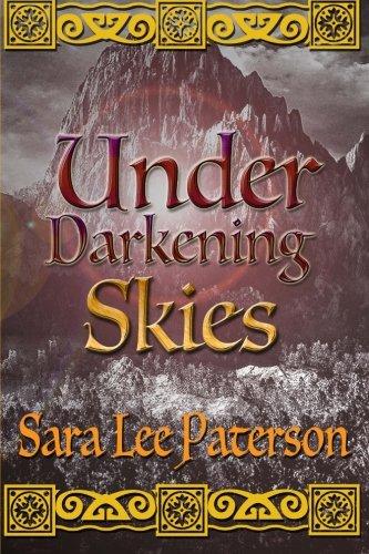 under-darkening-skies