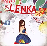 Everything At Once von Lenka