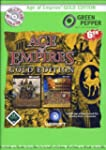 Age of Empires - Gold Edition [Green...