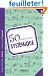 50 exercices de syst�mique