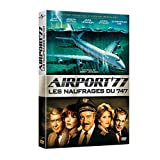 Image de Airport 77 : Les naufragés du 747 [Édition Prestige - Version Restaurée]