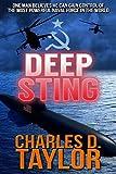 Deep Sting