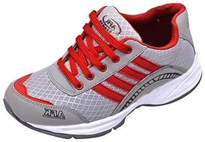 AFK Men's Mesh Running Shoes