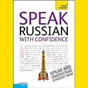 Speak Russian With Confidence | [Rachel Farmer]