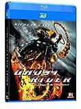 Image de Ghost Rider 2 : L'esprit de vengeance [Blu-ray 3D]