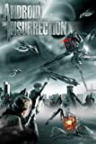 Android Insurrection (DVD)