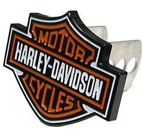 orange-gancio-traino-harley-davidson-dodge-ram-1500-2500-3500-ford-f150-f250-chevrolet-gmc-k1500-k25