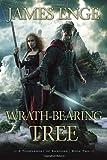 Wrath-Bearing Tree (A Tournament of Shadows)